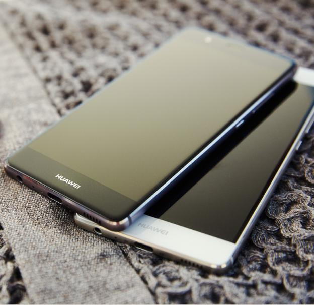 Huawei_P9__1_