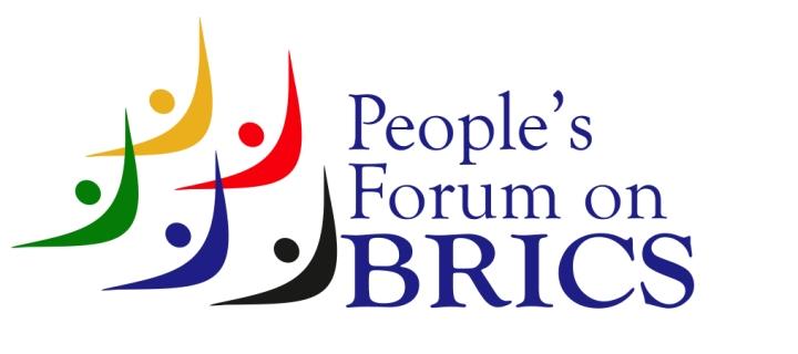 BRICS logo.cdr