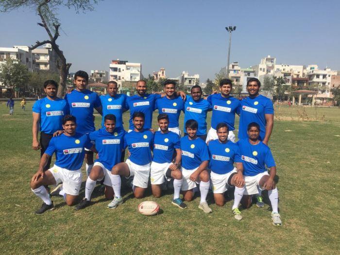 indian_men_rugby_team_at_pooth_kalan_sports_complex_delhi