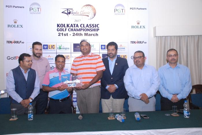 Kolkata_Classic_2017_-_Press_Conference_picture