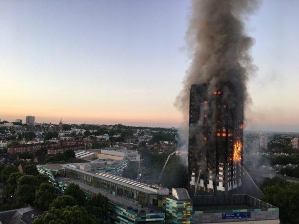 Glenfell_Tower_fire-595x446