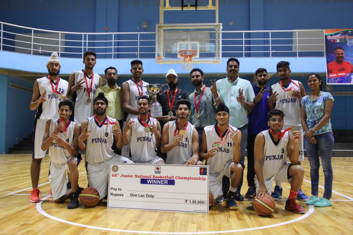 Junior_Men_s_Champs_Punjab