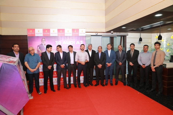 Kalyan_Jewellers_announced_winners_of_global_campaign._Former_Justice_Mr_Shankara_Suban__Management__574217