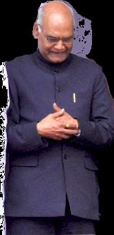 Ram_Nath_Kovind