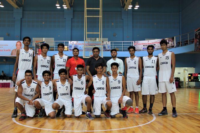 Team_Delhi__M_
