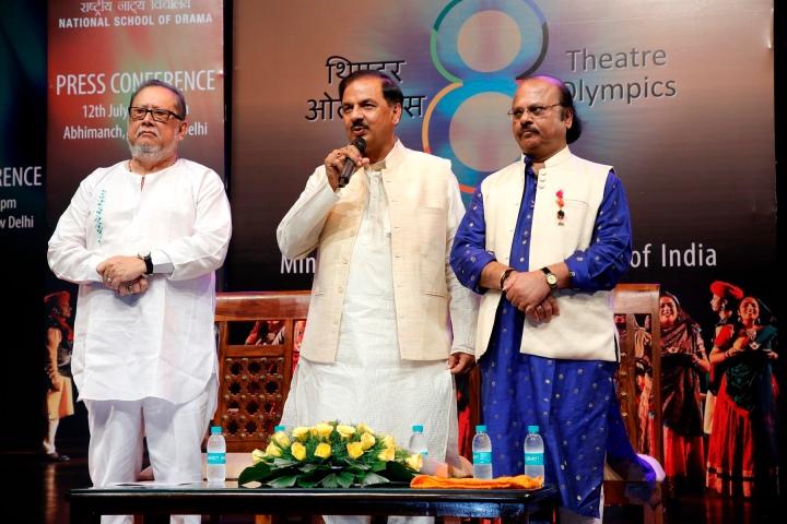 _LtoR__Shri_Ratan_Thiyam__Chairperson__NSD_Society__Dr._Mahesh_Sharma__Hon___ble_Union_Minister_of_S_992760