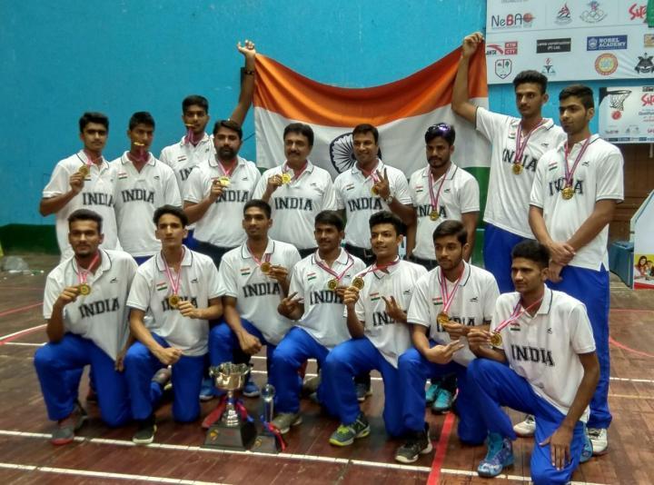 India_U16_Squad
