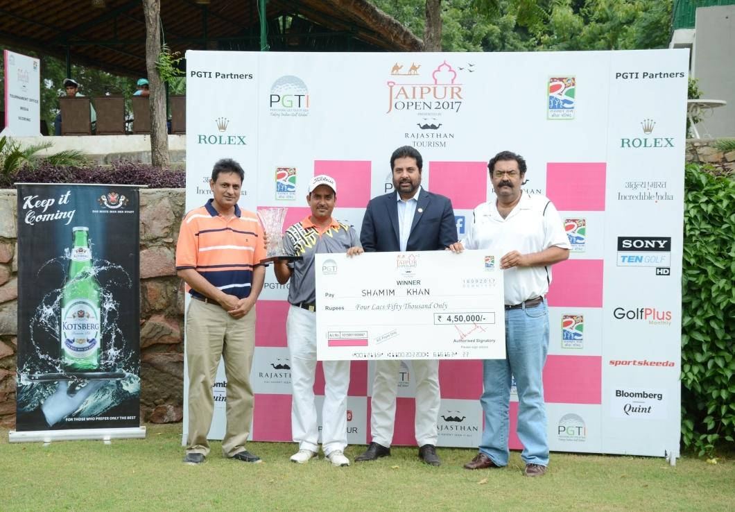 Prize_Presentation_Picture