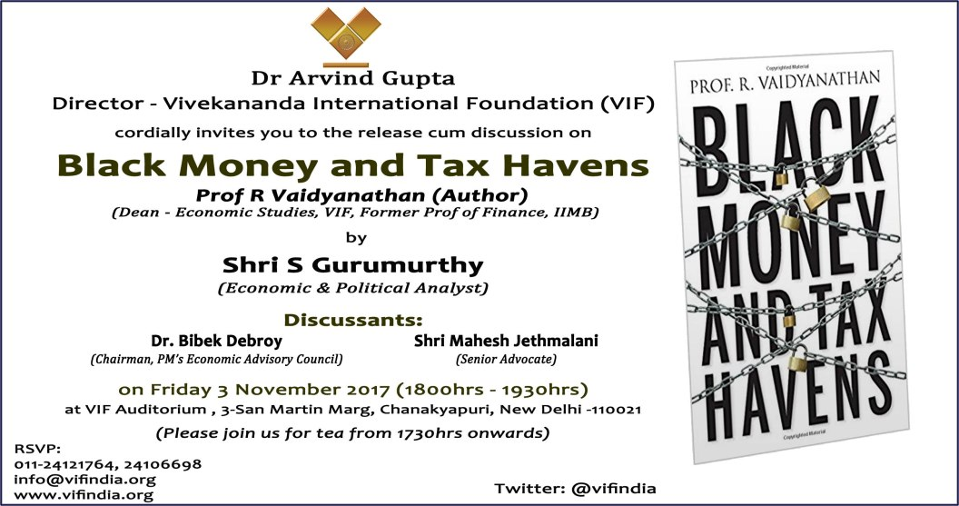 Invitation_for_release_cum_discussion_on_Black_Money_and_Tax_Havens