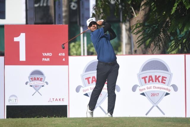 Shubhankar_Sharma_-_TAKE_Open_2017_champion