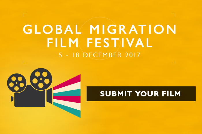 Call-for-Films