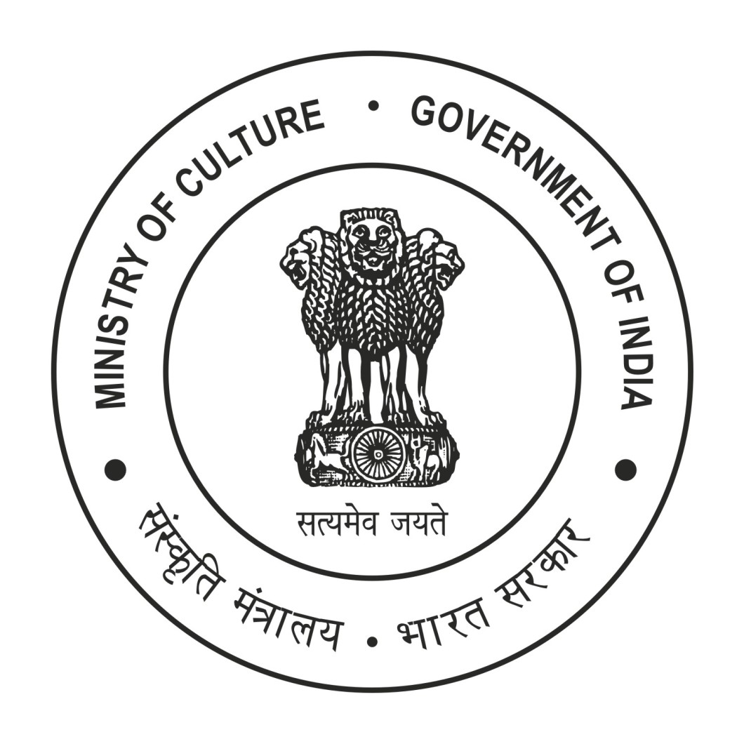 govt_ministry_logo