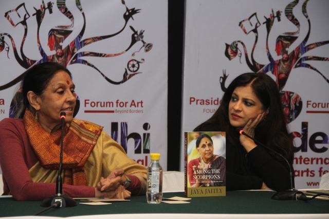 Ms_Jaya_Jaitly_and_Ms_Shazia_Ilmi.JPG