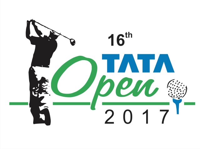 16TH_TATA_OPEN_2017_LOGO.png