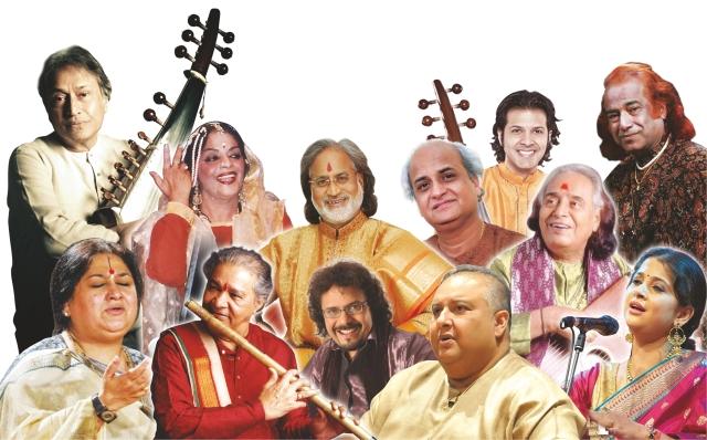 Swami_Haridas_Tansen_Concert_Artist.jpg