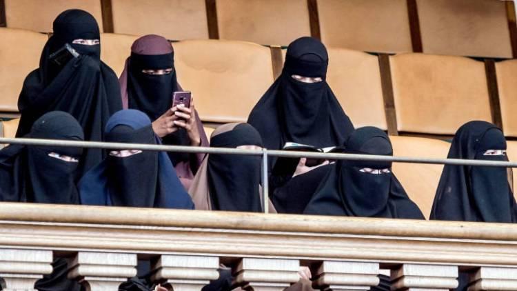 denmark-burqa-ban.jpg