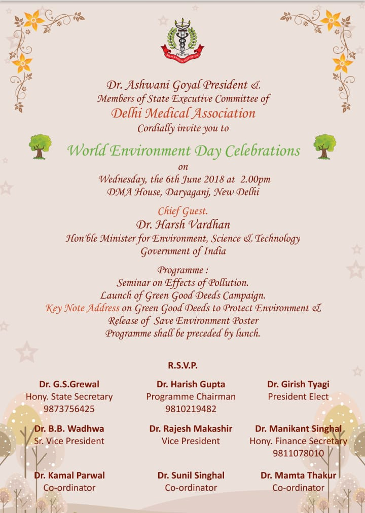 world_environment_day.jpg