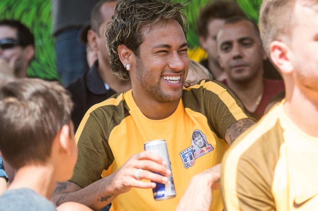 Neymar_Jr_is_seen_at_Neymar_Jr_s_Five_World_Final_in_Praia_Grande__Brazi...